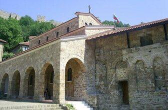 память 40 Великомучеником Севастийским