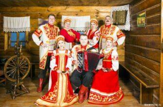 На фестиваль «ВерховьЁ» в староверческое село Сизим приедет 27 коллективов