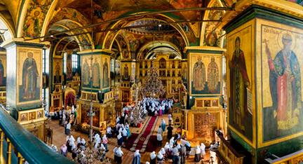 ПАМЯТКА, храм ,лестовке, старообрядцам, молитв