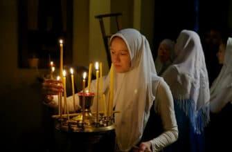 свечи, пожертвование, храм, богу, обычай,