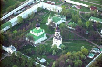 Тронный зал, Ивана Грозного, раскопки, Дворец, Александровской слободе