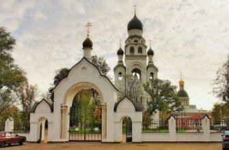 Совета, отчёт, старообрядческой, Постановления, Рогожском