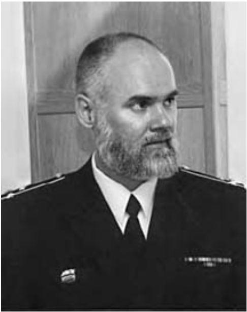 Алексей Юрьевич Рябцев