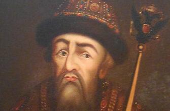 Иван IV Васильевич, богословов, европейцы, Иоанна, грозный,