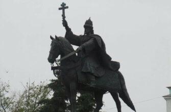 Иван, Иоанн, Иоанну, Иоанна IV, Грозному, османской империи