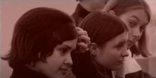 Начало( православный фильм для молодёжи)