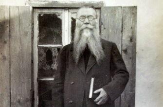 Федор Евфимьевич Мельников. На старую дорогу