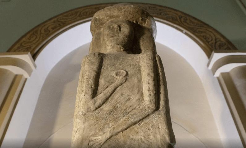 Новой год у древних славян, как отмечался